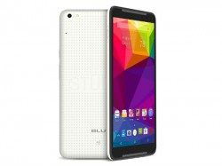 BLU Studio 7.0 LTE launched with 7 inch display and dual-SIM