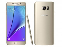 5 ways Samsung Galaxy Note 5 is better than Galaxy Note 4!
