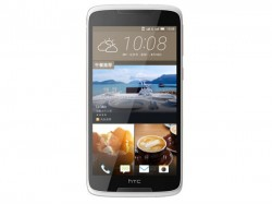 HTC Desire 828 with 13-megapixel OIS camera Now Official: All That You Need to Know