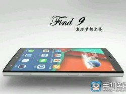 Oppo Find 9 launch delayed until next year, to be powered by Snapdragon 820 CPU with 4GB RAM