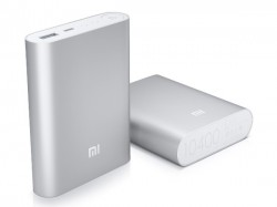 5 Important Tips You Should Remember Before Buying the Powerbank