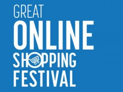 Google to discontinue Great Online Shopping Festival
