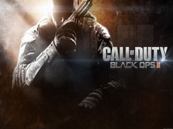 'Call of Duty' maker buys 'Candy Crush' company for USD 5.9B
