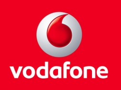 Vodafone offers 100MB of Free Data to all users this Diwali