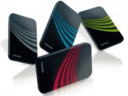 Diwali Gift Ideas: Top 10 Portable Hard Disks To Gift Your Loved Ones
