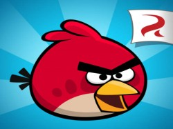 Angry Birds maker Rovio partners with Idea Cellular for carrier billing deal