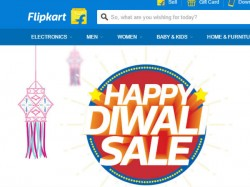 Check Out Top 10 Online Website Offers on Electronic Devices This Diwali