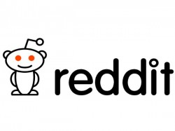 Turkey bans Reddit under internet censorship law