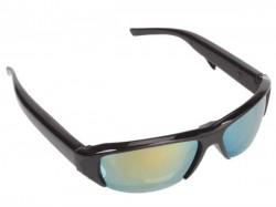 Digital glasses to treat 'lazy eye' in kids