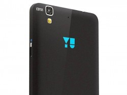 YU devices to be now available offline via select Reliance Retail Stores
