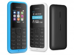 SBI to soon launch wallet app 'Batua' for feature phone users