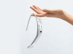 Google Glass 2: Design, Features And More [Rumor Roundup]