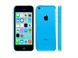 There could be a 4-inch iPhone 6C by mid-2016 say rumors