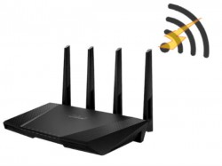 Indian-origin engineers power devices with Wi-Fi signals