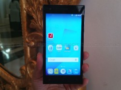Micromax Canvas Xpress 4G First Impressions: Go for it only for specs!