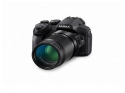 Panasonic adds two new Flagship Bridge Cameras to its LUMIX Range in India
