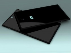 Xiaomi Mi 5 aka Gemini: Snapdragon 820, Fingerprint Scanner And More [Rumor Roundup]