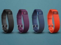 SmartTrack for Fitbit Now Automatically Tracks all Fitness activites