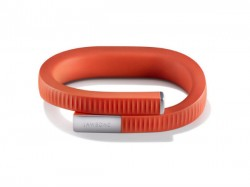 Reboot Systems introduces Jawbone UP24 refurbished fitness band for Rs 3,999