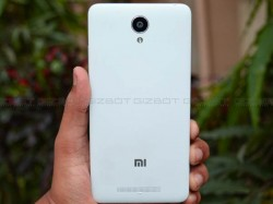Xiaomi Redmi Note 2: Here Are the Pros and Cons of the Pumped Up Camera [Sample Shots & Review]