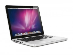 10 Most important differences between Mac and PCs