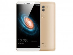 Qiku enters India today with Rs 21,999 Smartphone: Specs, Features and More!
