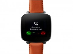 Wickedleak unveils it first smartwatch at Rs 6,990