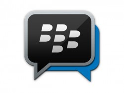 BlackBerry releases Beta version of BBM for Beta Testers