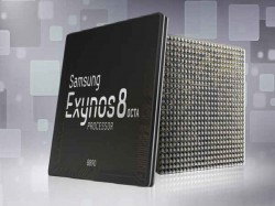 Exynos 8890 SoC Scores a record 1,00,000 Plus on the AnTuTu benchmark Site