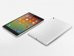 Xiaomi Mi4 and Mi Pad now available at a reduced price of Rs 12,999 and Rs 9,999 on Snapdeal