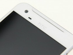 HTC One X9: Release Date, Specs, Price and More [Rumor Roundup]