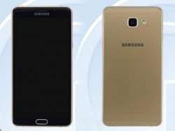 Samsung Galaxy A9: 5 Unique Features To Expect [Rumor Roundup]
