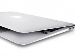 The 10 Most Desirable MacBook Accessories for 2015!