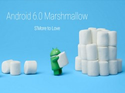 Motorola Moto X Style receives Android Marshmallow: 10 new features you get with the new update