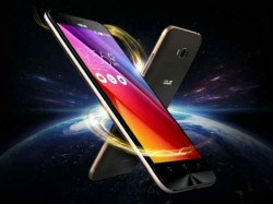 Asus Zenfone Max: 5 Hits and 5 Misses of this big-battery smartphone