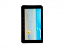 DataWind introduces new Tablet PC 7SC for Rs 2,999
