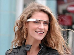 Google Glass 2.0 comes in a folding version