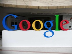 Google may hold 'bhoomi pujan' of new campus in Q1 next year