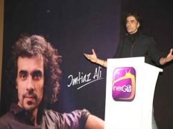 nexGTV launches 'SPOTLight' in partnership with Imtiaz Ali