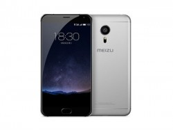 Meizu metal mini spotted on GFXBench, sports specifications of original phone