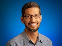 Google's CEO Sundar Pichai Visit to India: 5 key expected announcements