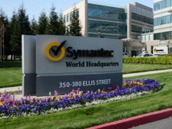 Symantec to double cyber professionals at Chennai centre