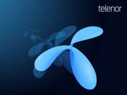 Telenor crosses 200 million cell subscribers, 24 percent come from India