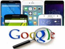 Top 10 Most Googled Smartphones in India 2015: Yu Yureka, Apple iPhone 6S and more