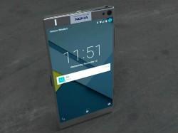 Top 10 Upcoming Rumoured Big Screen Smartphones: Expecting to launch In 2016