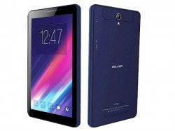 Celkon Launches CT722 Tablet with Intel Atom CPU at Rs 4,999 on Snapdeal