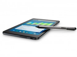 Dell Launches Venue 8 Pro 5000 Tablet With Intel Atom, Windows 10 And USB Type-C