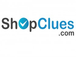 ShopClues raises fresh funding, eyes profitability by 2017