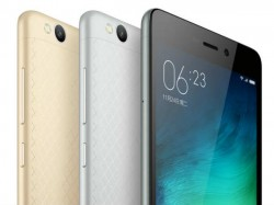 Xiaomi Redmi 3: Best And Worst Features Of The Smartphone