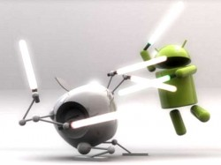 US court orders Samsung to stop selling older smartphones infringing on Apple patents